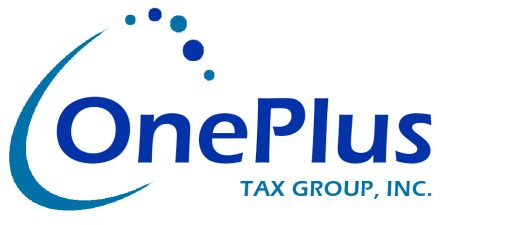 One Plus Tax Group